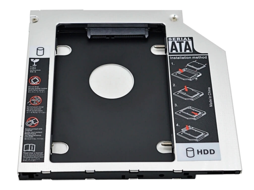 Карман HDD Optibay