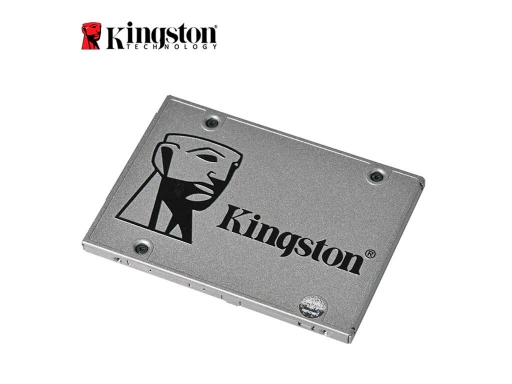 "Kingston UV500 120 Гб 2.5"" SATA3 (SUV500/120G)"